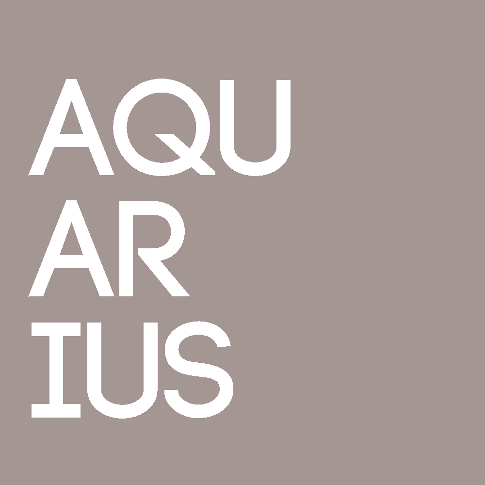 Aquarius redaction